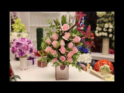 Beautiful flowers shop - buy flowers online