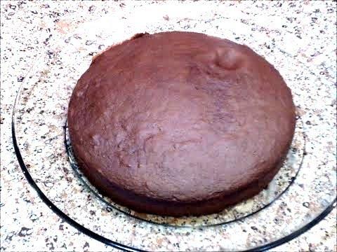 How to Make a Cake Mix Taste Homemade