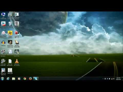 How to delete saved wifi connections windows 7