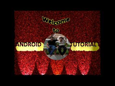 best android antivirus    best antivirus for android    antivirus for androids    phone security