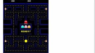 Studying Video Games (2/3) -- Video Game Culture and Theory