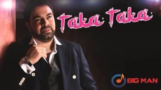 FLORIN SALAM - Taka taka (SUPER HIT 2015)