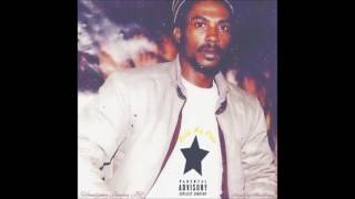 Handsome Jimmy Jr - Paid My Dues [Prod. By JustPaid]