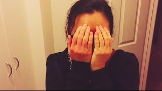Late Night Emergency - Vlog 143