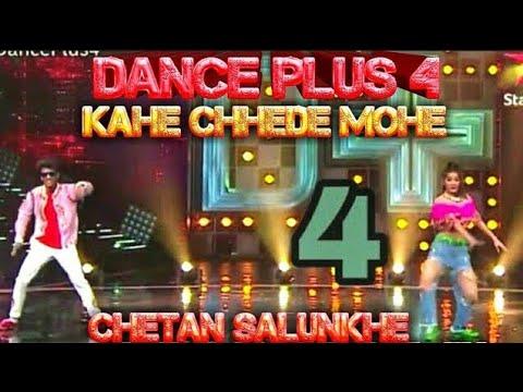 Xxx Mp4 Popping Chetan Salunkhe Dance Song Dance Plus 4 Popping Hip Hop Dance Mix By L R Dance Remix 3gp Sex