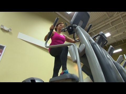 Overcome Treadmill & Elliptical Boredom | Consumer Reports