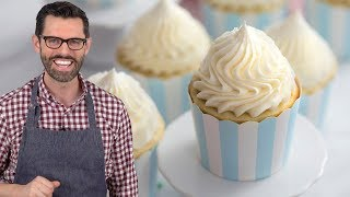 Download Buttercream Frosting Video