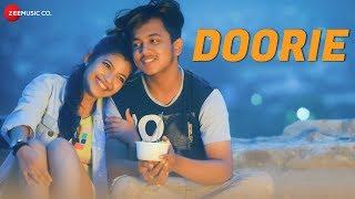 Doorie - Official Music Video | Benjamin Rohan & Gouri Agarwal | Zubin Sinha