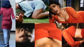 raveena sexy muschi anal