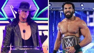 10 WWE LEAKED News and Rumors for Late 2017