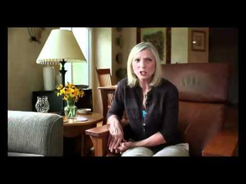 How To Overcome Rheumatoid Arthritis