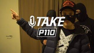 P110 - Edwin #1TAKE