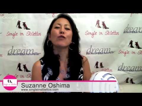 The Secrets to Meet & Attract the Right Man Webinar