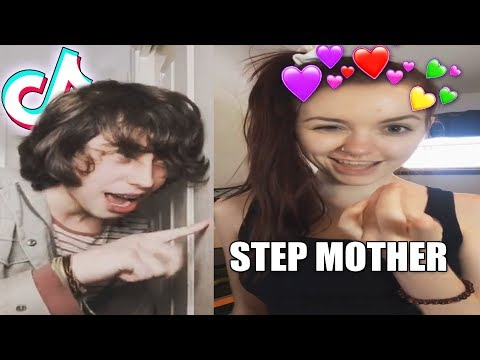 Xxx Mp4 TIk Tok Ironic MEMES That Made Me Question Existence 3gp Sex