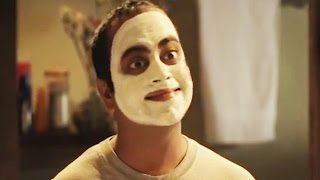 7 Most Funny Indian TV ads of this decade - Part 9 (7BLAB)