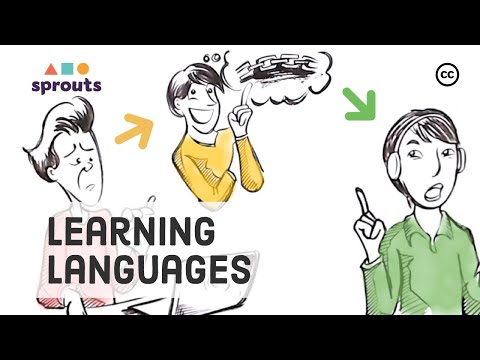 7 Tips to Learn and Master Any Foreign Language