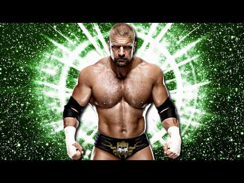 Xxx Mp4 WWE The Game ► Triple H 17th Theme Song 3gp Sex