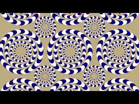 Xxx Mp4 ऐसे Illusions जो आपके होश उड़ा देंगे Amazing Illusions Ever Feat Puneetsway 3gp Sex