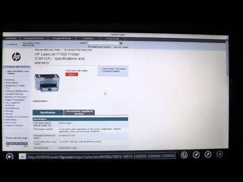 Windows 8 - How to find drivers for old hardware