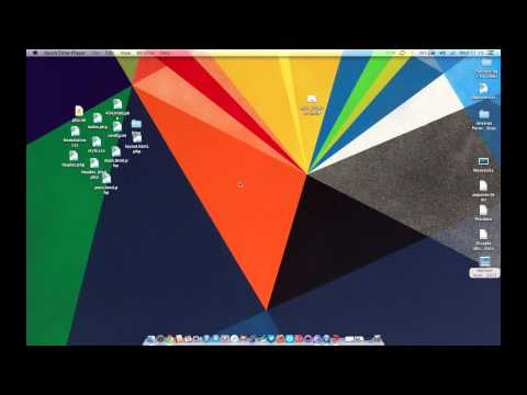 BetterTouchTool, Apple Remote, Microsoft PowerPoint Mac