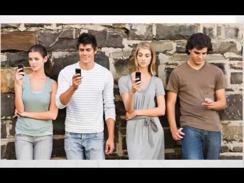 Affiliate Marketing Programs - The Unspoken Problem with 99% of Affiliate Marketing Programs