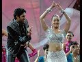 IIFA Awards Performance Kajra Re Feat Aishwarya Rai Abhishek Amitabh Bachchan mp3