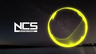 Download Kovan & Alex Skrindo - Into The Wild (feat. Izzy) [NCS Release] Video