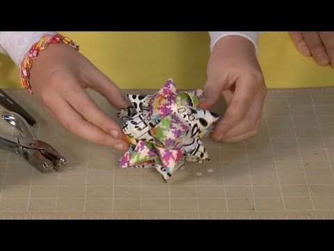 Liam's Duct Tape Gift Bow|Sophie's World
