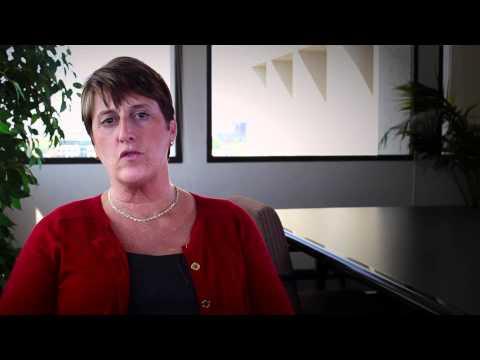 Divorce Helpline: The Benefits of Mediation as a Divorce Alternative