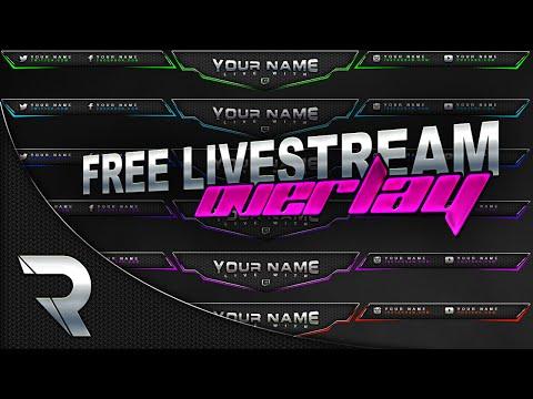 Livestream Downloaden