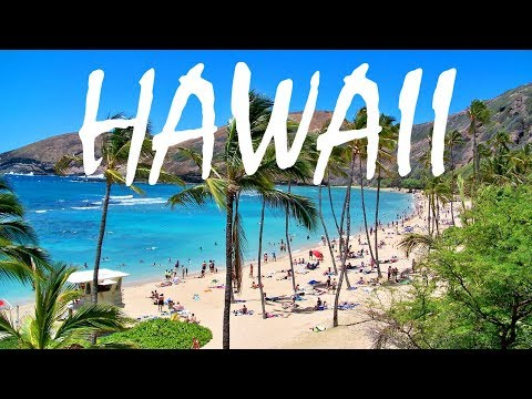 How Expensive is Traveling in HAWAII? One Day on Kauai