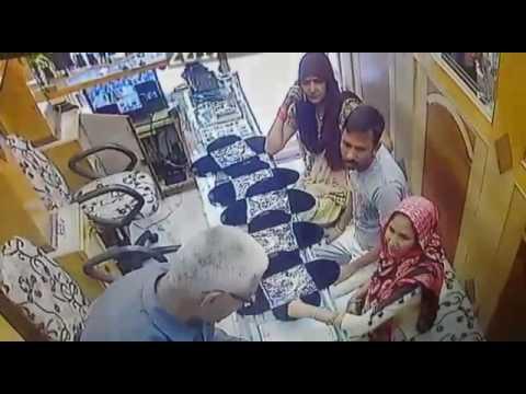 Neckless chori Delhi jewellery shop in delhi