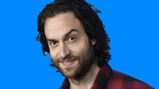 Chris D'Elia FIRES BACK with RECEIPTS!