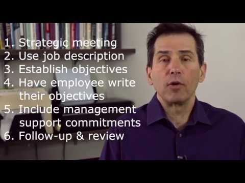New Employee Orientation & On Boarding for Top Employee Performance