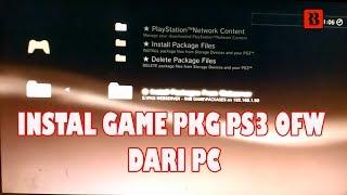 PS3 HEN XPLOIT FULL LICENSE WORK 100% - PakVim net HD Vdieos Portal