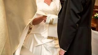 Ty tylko mnie poprowadź - Michalina Malczewska - Oprawa wokalna ślubu - Muzyka na ślub