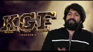 kgf+rowdy+thangam+story Videos - 9tube tv