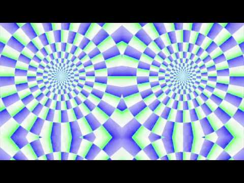 Learn JAPANESE with Hypnosis 🌀 LESSON 2 🌀 Become FLUENT in Japanese!!!