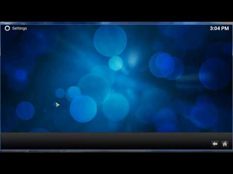 BEST NEW How to Install 1Channel Primewire Kodi