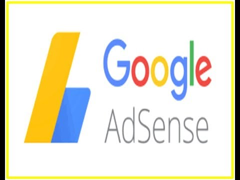 how to change address, email,..., name in google adSense: របៀបកែអាសយដ្ឋានក្នុងgoogle adsense