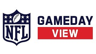 NFL Week 1 Preview Show & Game Picks!