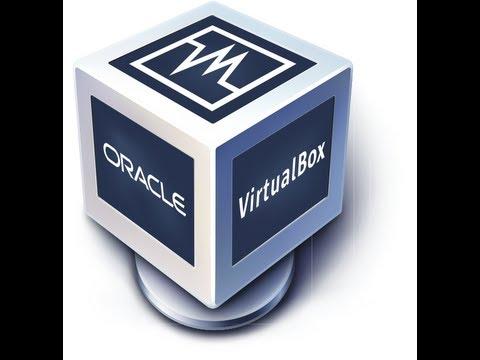 How to run Windows XP within Windows 7 with Free VirtualBox - PCWizKid