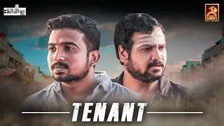 Tenant | Naan Komali Nishanth #26 | Black Sheep