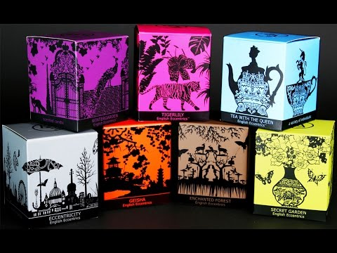 Candle Boxes | Custom Retail Candle Packaging Boxes