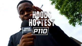 GC - Hoods Hottest (Season 2) | P110