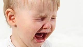 Истерика у ребенка 2-3 лет. Что делать? Как реагировать? - 8 приемов Детские истерики.