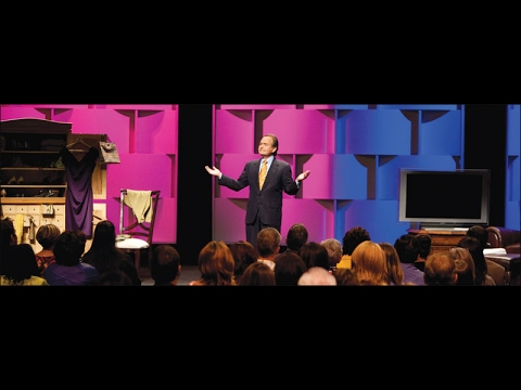 John Gray: How to Boost Testosterone & Keep Yourself out of the Dog House