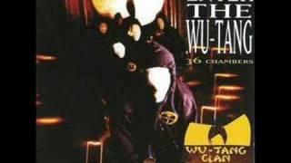 Download Wu-Tang Clan - M.E.T.H.O.D Man (Lyrics) Video