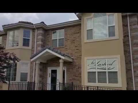 8539 S Redwood Rd - Basement Office Space For Rent - By CDA Properties