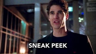"The Flash 3x17 Sneak Peek #3 ""Duet"" (HD) Season 3 Episode 17 Sneak Peek #3 - Supergirl Crossover"